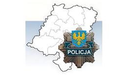 KPP Strzelce Opolskie
