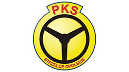 PKS Strzelce Opolskie