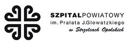 Szpital Powiatowy im. Prałata J. Glowatzkiego